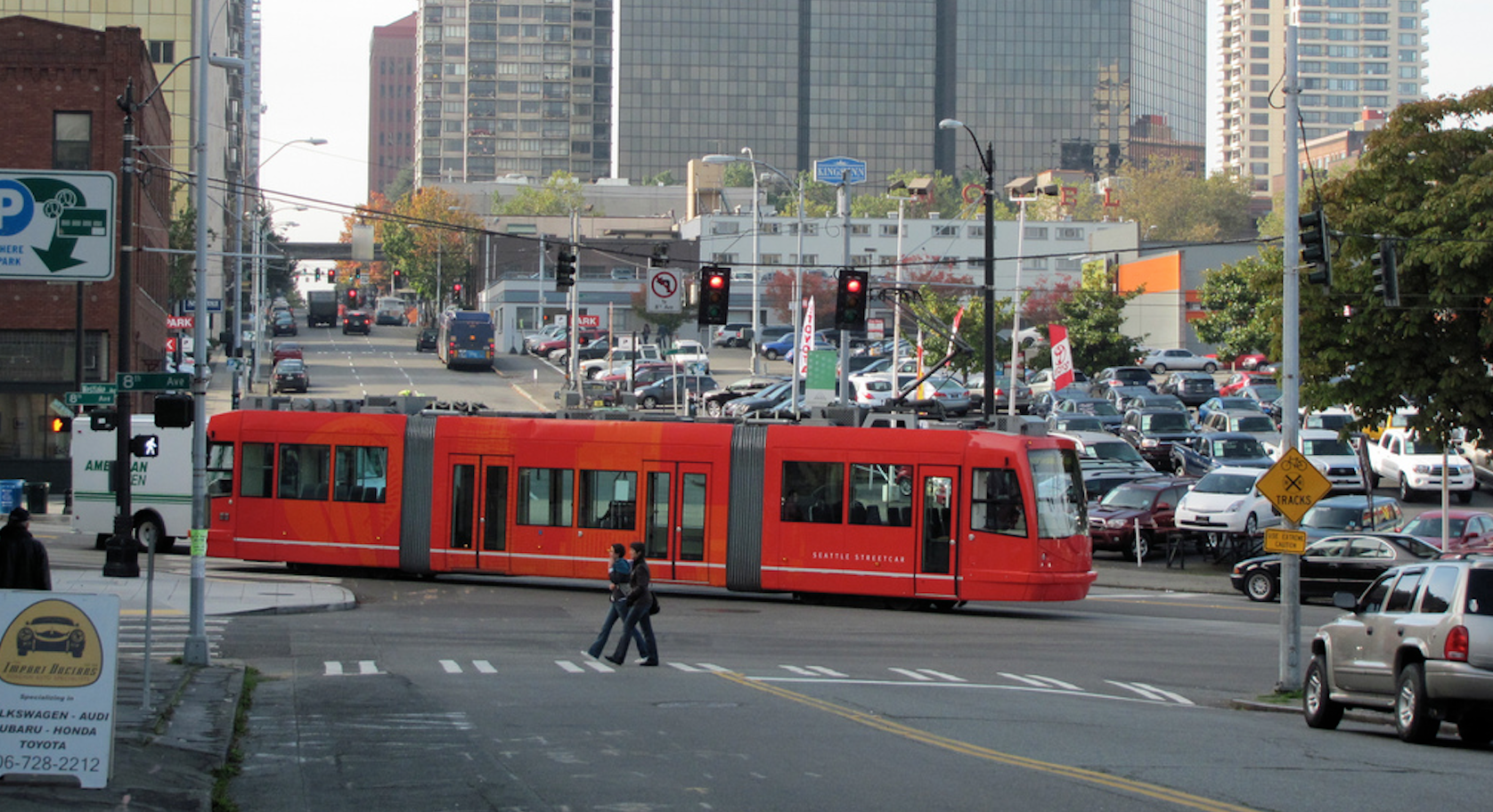 equitable mobility in smart cities